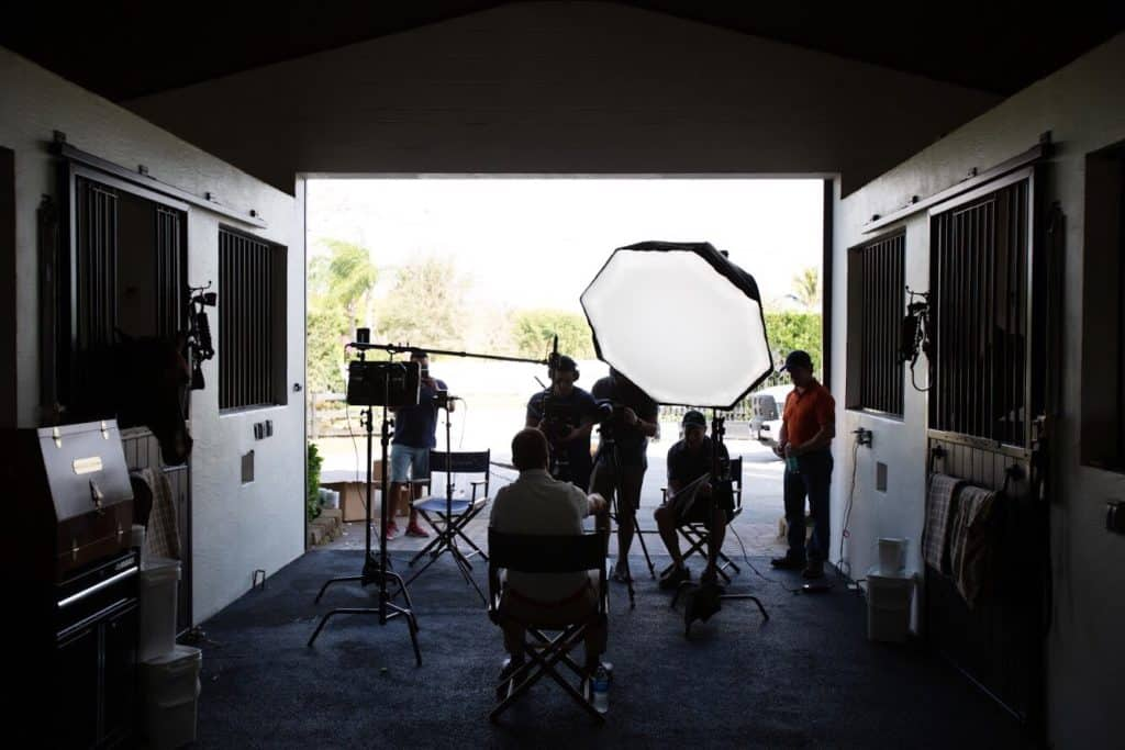 Beyond the Pines Productions | Video and Film Production Services in South Florida