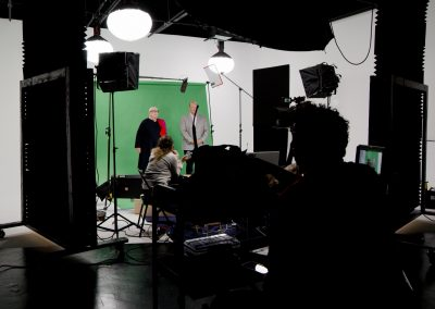 West Palm Beach Corporate Video Production